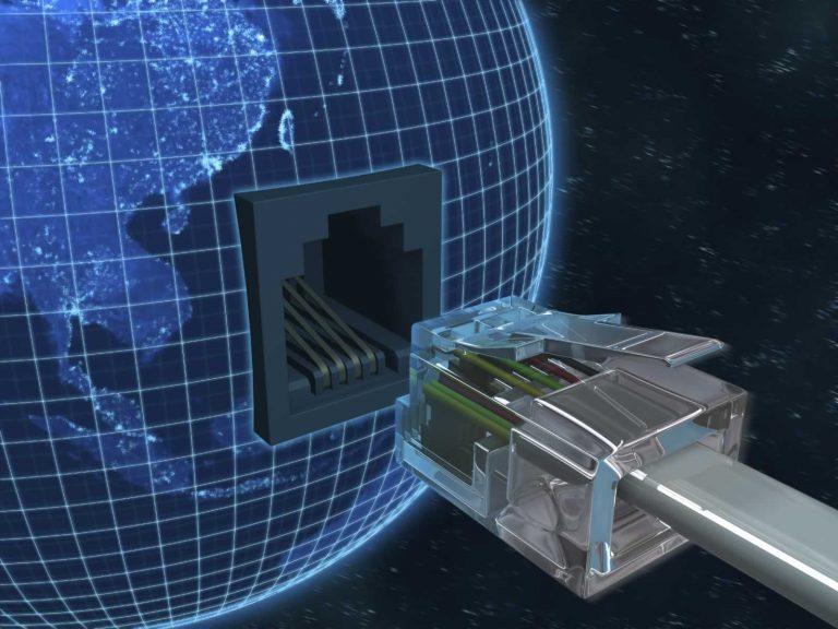 О тарифах в сфере телекоммуникаций